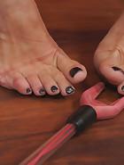 Needles In Tanita, pic #4