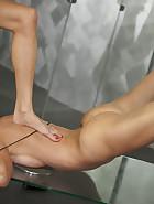 Tit Tacks, pic #6